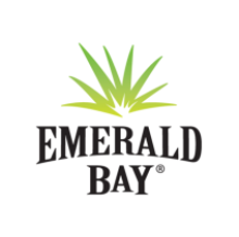 emerald-bay-logo