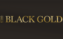 logo-black-gold
