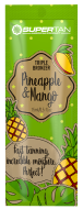SUPERTAN Super Sensations Pineapple Mango 15 ml