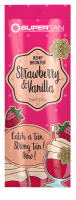 SUPERTAN Super Sensations Strawberry & Vanilla 15 ml