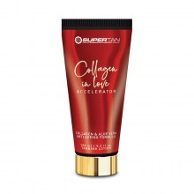SUPERTAN CELEBRATION COLLAGEN IN LOVE ACCELERATOR 150 ml