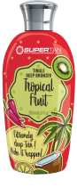 SUPERTAN Super Sensations Tropical Frutis 200 ml