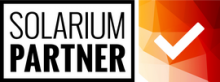 solariumpartner_logo5